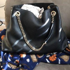 Gucci Bags - Authentic Gucci Purse